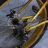 Fat bike 2015 12 135858
