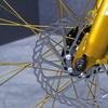 Fat bike 2015 12 135863