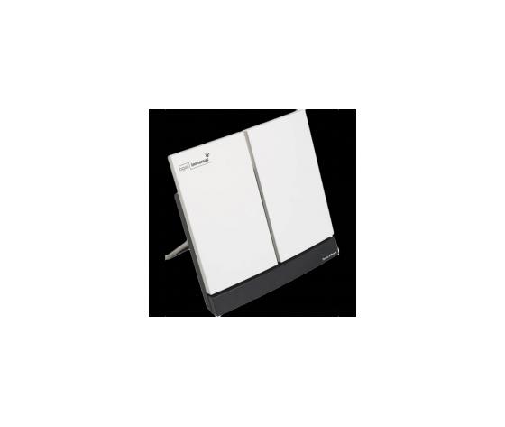 Inmarsat BGAN Explorer 500 telefono satellitare