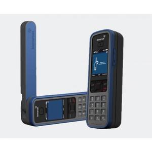 Inmarsat IsatPhone Pro telefono satellitare