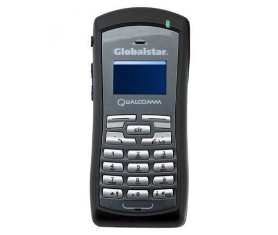Telefono Satellitare GSP-1700 Globalstar