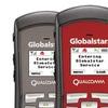 Globalstar gsp 1700 %283%29