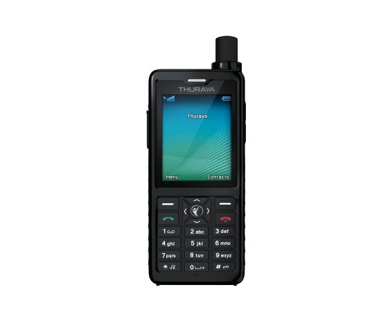 Telefono Satellitare XT - PRO Thuraya