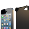 Thuraya satsleeve for iphone %283%29