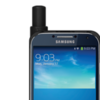 Thuraya satsleeve for android %281%29