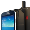 Thuraya satsleeve for android %283%29