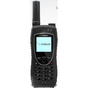 Telefono Satellitare 9575 Extreme  Iridium