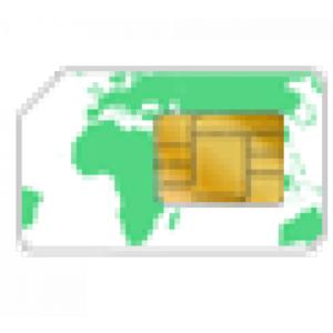 Sim Card Internazionali