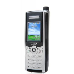 Thuraya SG-2520 telefono satellitare
