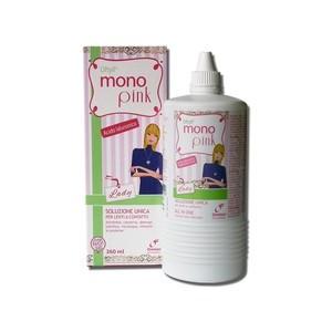 MONOPINK
