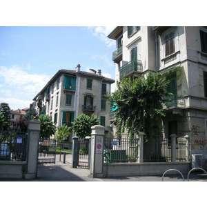 Bilocale Corso Racconigi
