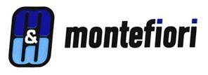 Logo montefiori