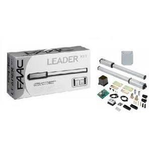 Leader kit