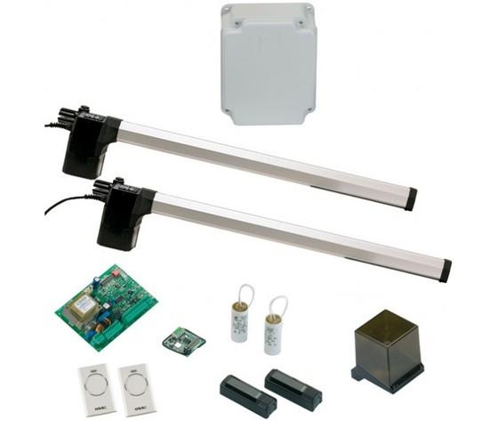 Eco kit