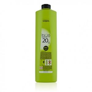 Oxidant Riche 20 vol. 6% 1000 ml Inoa L'Oreal ossigeno