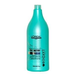 shampoo volumetry 1500ml