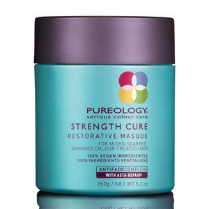 Pureology Strenght Cure Restorative Masque 150 ml