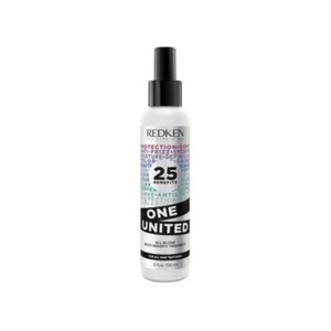 One United 150 ml Trattamento All-in-One Redken 150ml