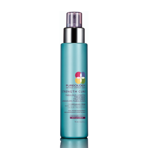 Pureology Strenght Cure Fabulous Lenghts 100ml