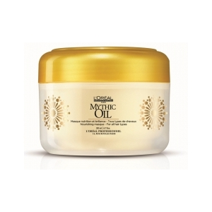 mythic oil maschera 200ml