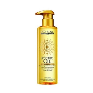 shampoo mythic oil 250ml