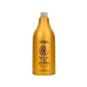 mythic oil shampoo 750ml