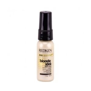 Blonde Idol Conditioner Spray BBB 30 ml Redken
