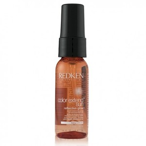 Color Extend Sun Reflective Glow Spray 30 ml Redken