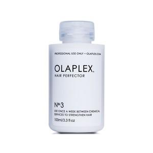 OLAPLEX HAIR PERFECTOR 3