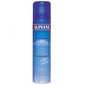 L'Oreal Professionnel Alpiane Forte 250 ml