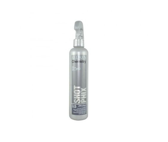 Redken Chemistry Shot Phix Phase 3.5 - 250 ml