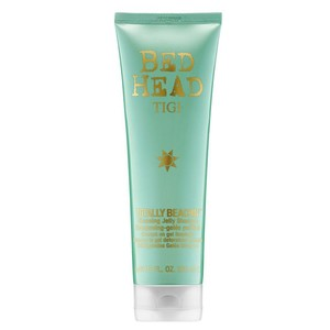 Tigi Bead Head Totally Beachin Shampoo 250 ml