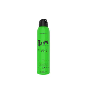 hair manya Diamond Spray 250 ml