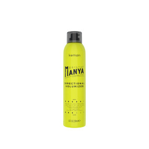 hair manya Directional Volumizer  250 ml