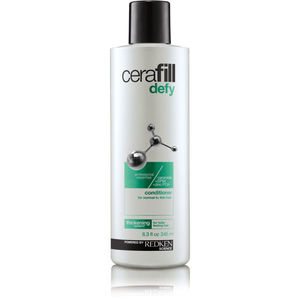Cerafill Defy Conditioner 245 ml