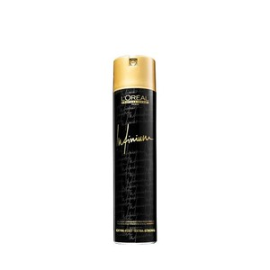 L'Oreal Infinium Fort 300 ml