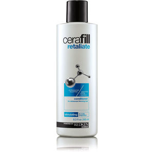 Cerafill Retaliate Conditioner 245 ml