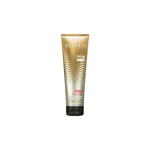 FRIZZ DISMISS REBEL TAME con FPF 40