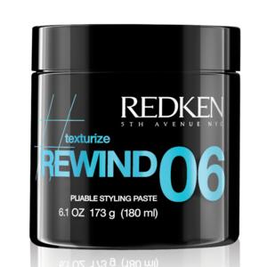 Texture Collection Rewind 06