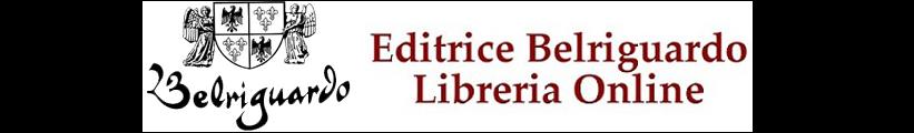 Copia di logo belriguardook