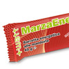 Marza energy   watt 03 201383275