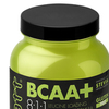 Bcaa  8 1 1 leucine loading advanced formula 300 g