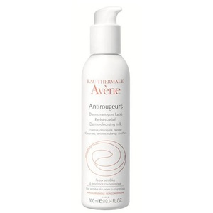 Avene Antirougeurs Dermo detergente Fluido 300ml