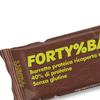 Fortybar def