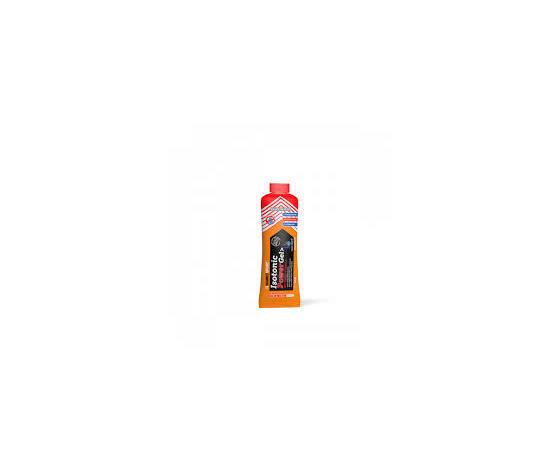 Named Isotonic Power gel 60 ml - orange
