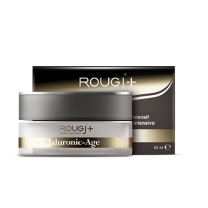 Rougj+ trattamento intensivo idro-rigenerante - fuori tutto