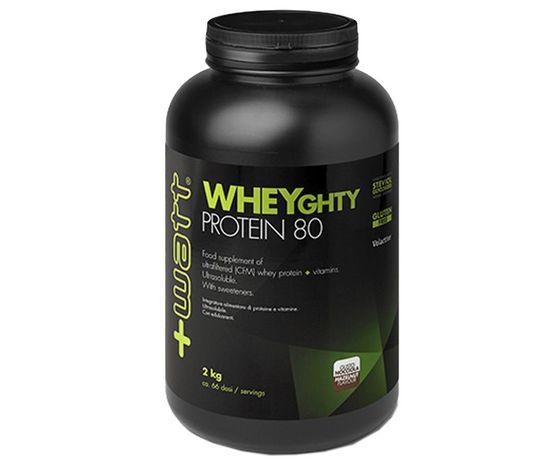+watt-wheyghty-protein-80-2kg