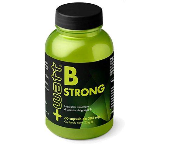watt-b-strong-60-capsule