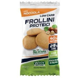 why-nature-low-carb-frollini-proteici-nocciola-30g