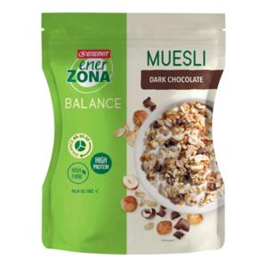 enervit-ener-zona-muesli-dark-chocolate-230g